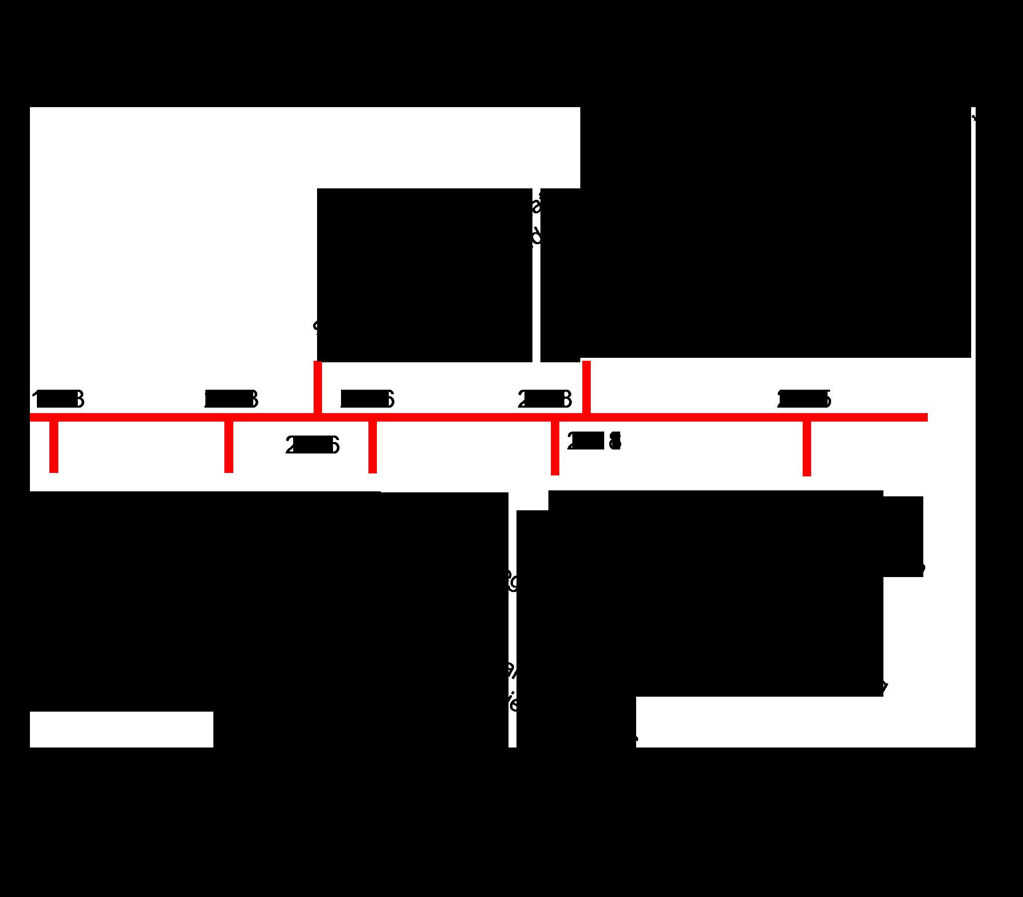 timeline for I390